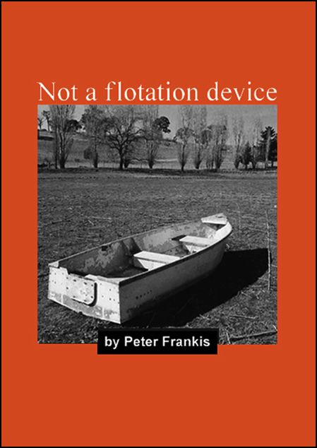 not-a-flotation-device-cover
