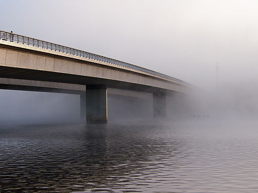bridge_in_fog