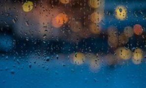 rain-window-panes2