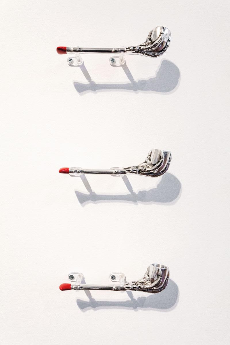 foley-pipes