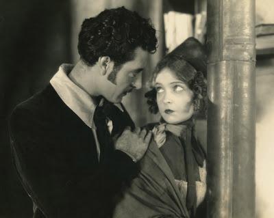 Lillian_Gish_and_John_Gilbert_-_La_Boheme_(1926)_2