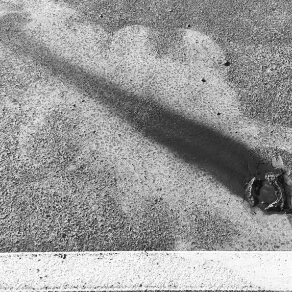 PK_rusty comet-b&w