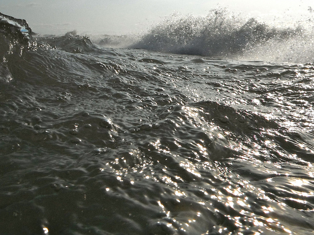 wave-energy-dooley