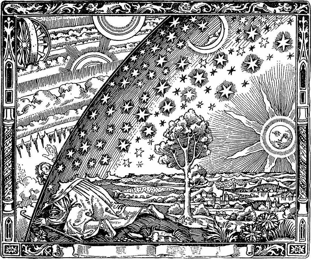 1080px-Flammarion