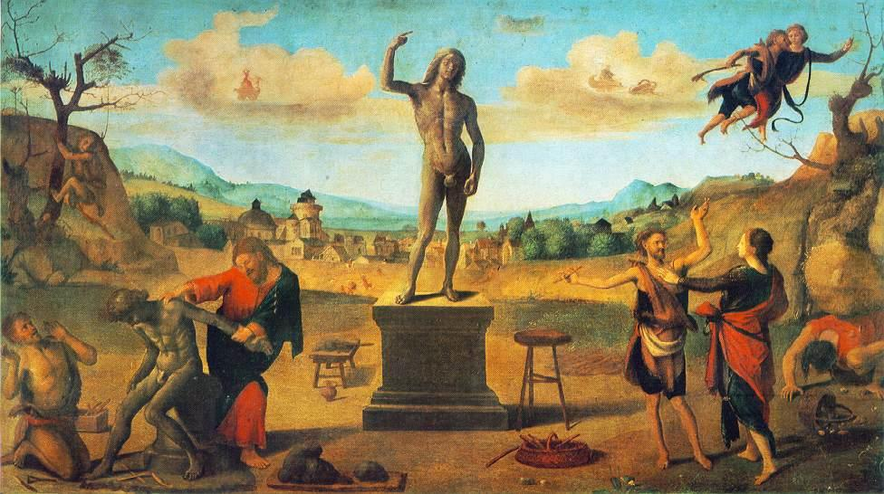 Piero_di_Cosimo_-_The_Myth_of_Prometheus_-_WGA17652