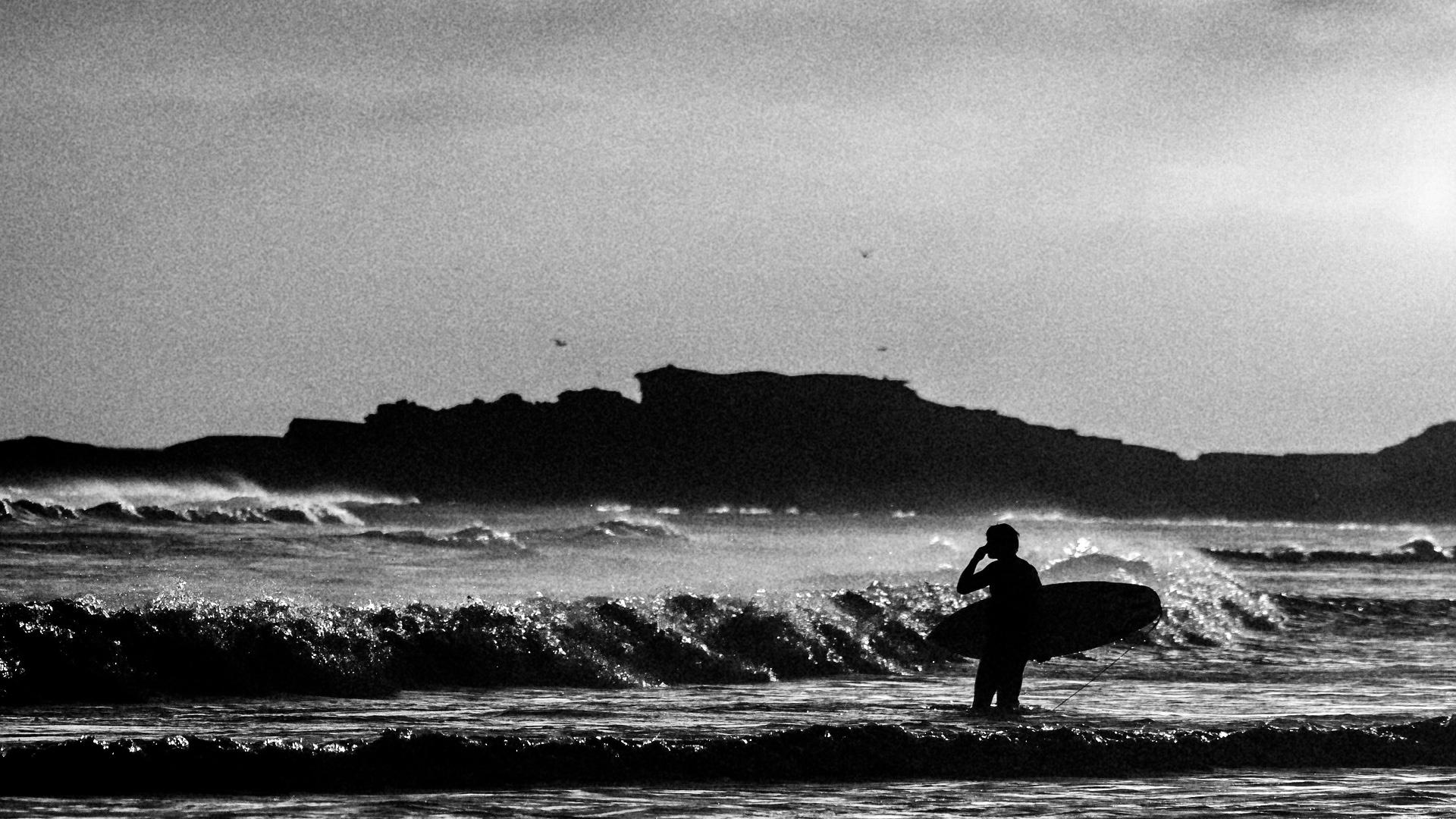 surfer-691029_1920