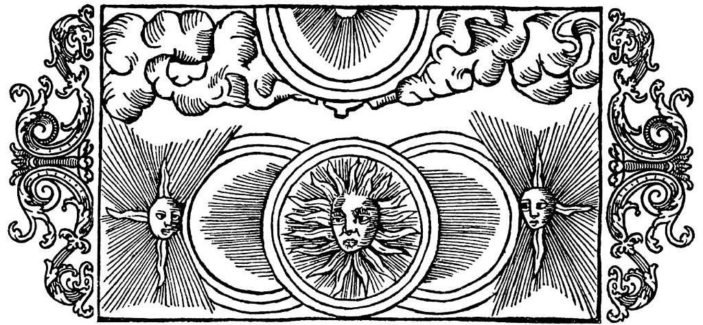 1024px-Olaus_Magnus_-_On_the_Reflections_of_the_Sun