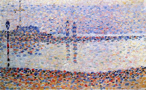 512px-Seurat-Gravelines-Annonciade
