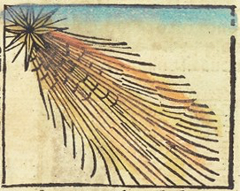 Nuremberg_chronicles_f_254r_1_comet