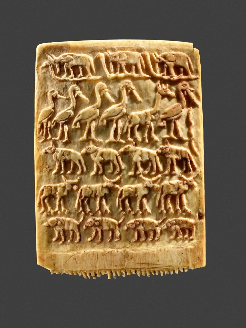 ivory comb_egypt (1)